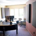 WLS-Office